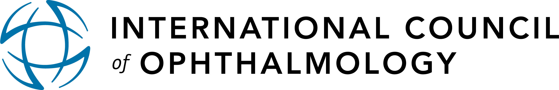 ICO Portal